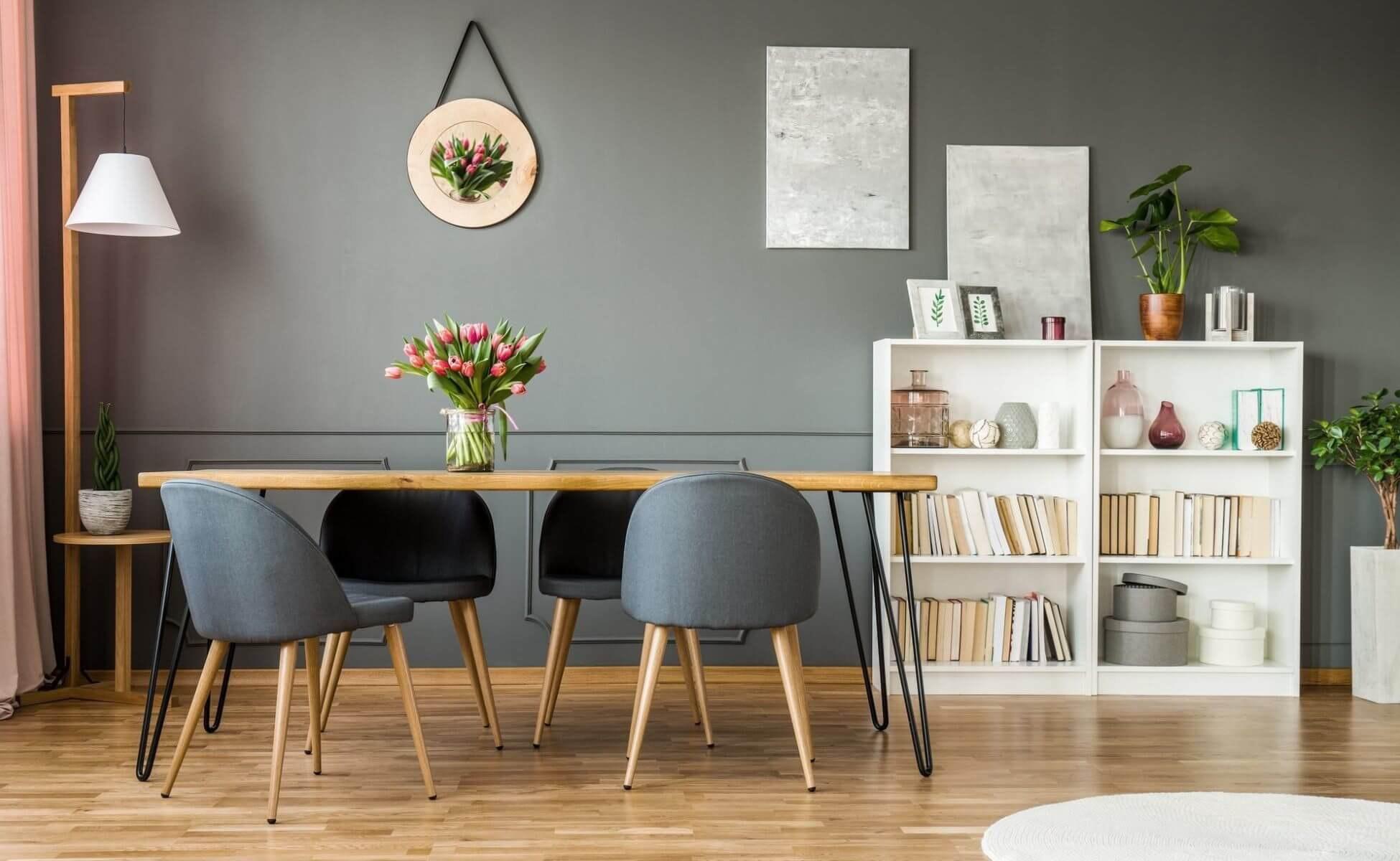 Liste des vérifications lors d'un achat immobilier
