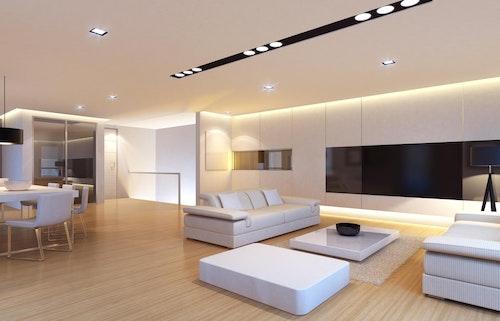 Architecte d'intérieur à Paris et agences d'architecture d'intérieur
