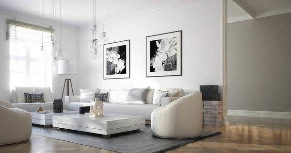 Rénovation maison ou appartement à Bordeaux