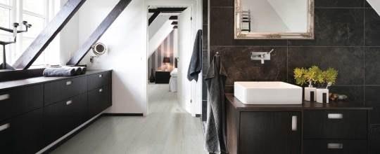 Devis travaux de votre salle de bain