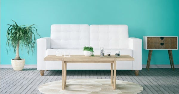 mat satin brillant distinguer les differents types de peinture