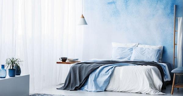 Top 10 papiers peints chambre