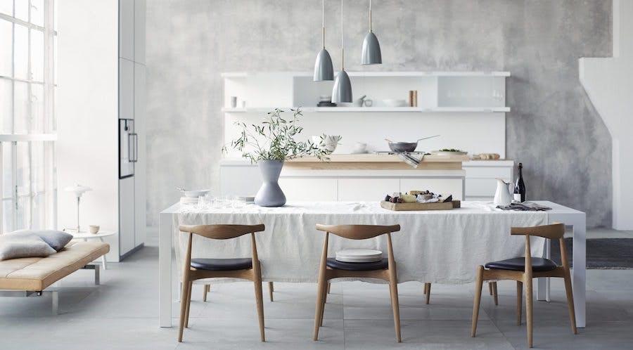 cuisine-bulthaup blanche