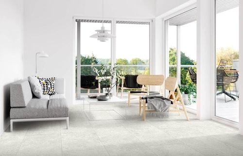 Devis renovation maison de 100 m²