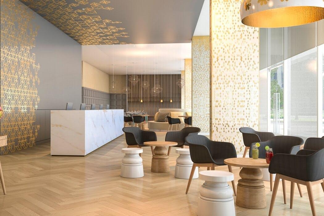 Architecte interieur Paris : comment le choisir?