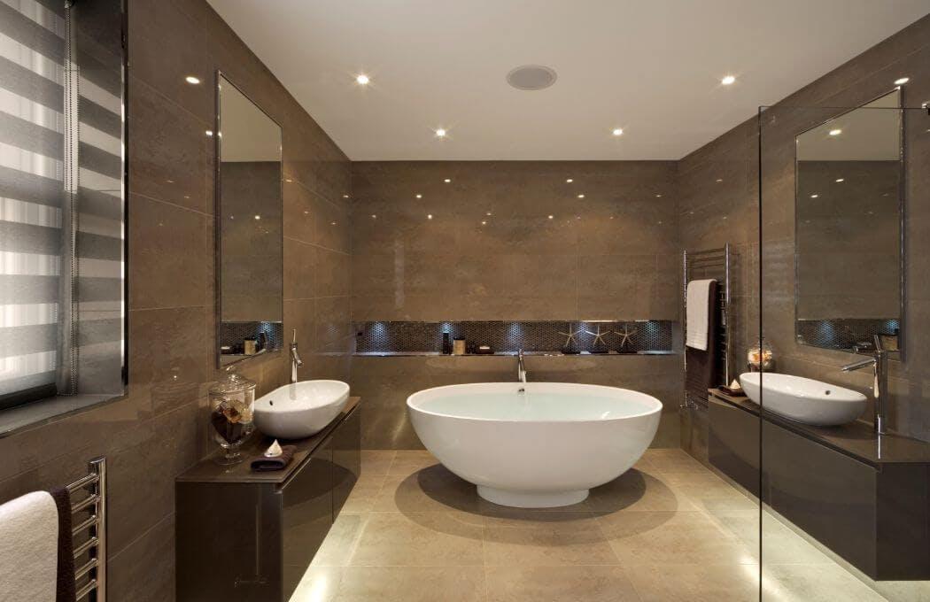 Rénovation salle de bain : Prix et Guide complet 2020