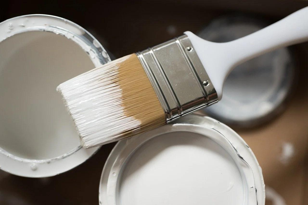 peinture professionnelle hemea