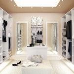 Rénover un appartement en ajoutant des rangements