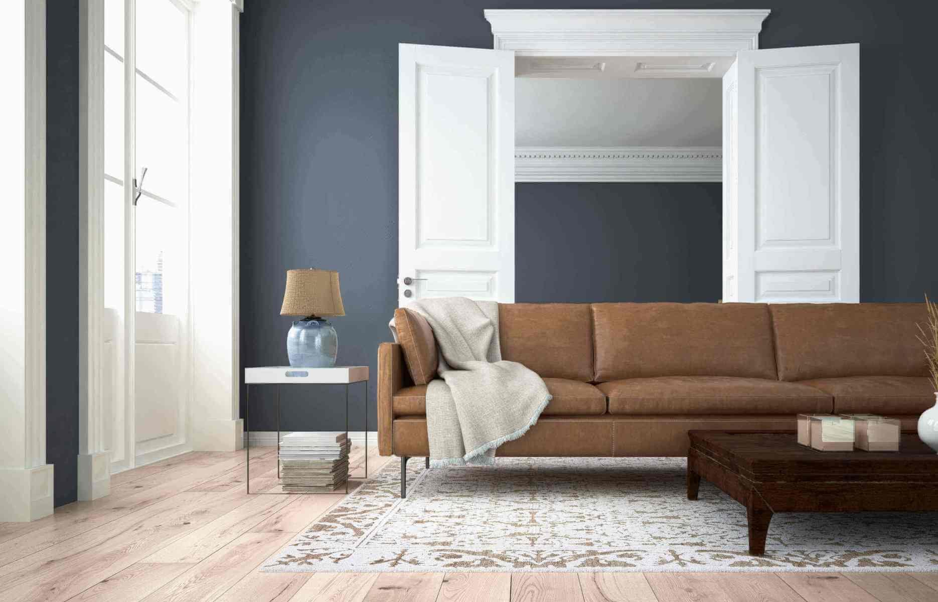 Devis rénovation appartement de 60 m²