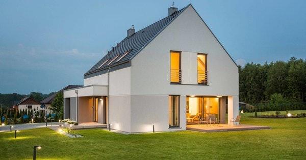 Combien coûte un architecte ?