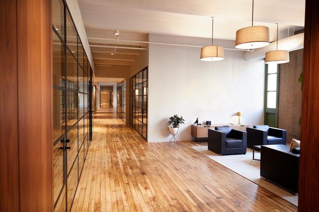 Architecte d'intérieur à Lyon : comment le choisir ?