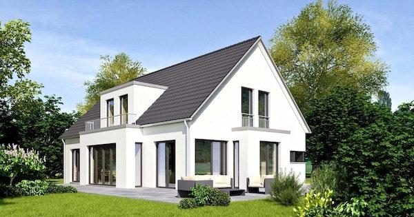 Construction, extension de maison