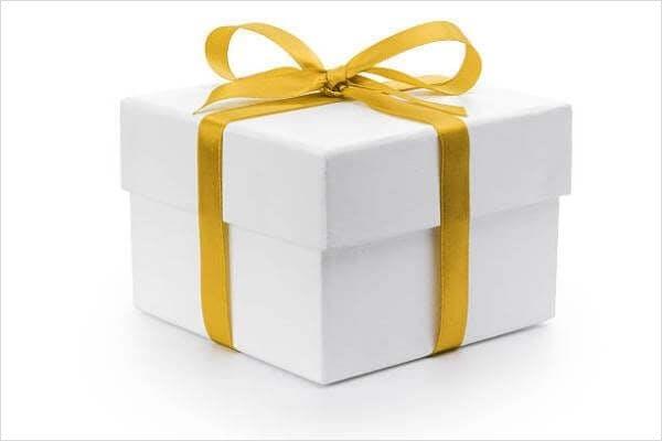 Faire découvrir hemea pour recevoir un chèque cadeau
