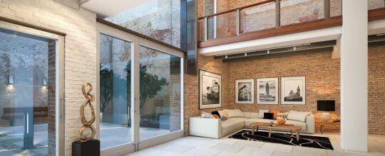 Devis rénovation - modification 4 fenêtres