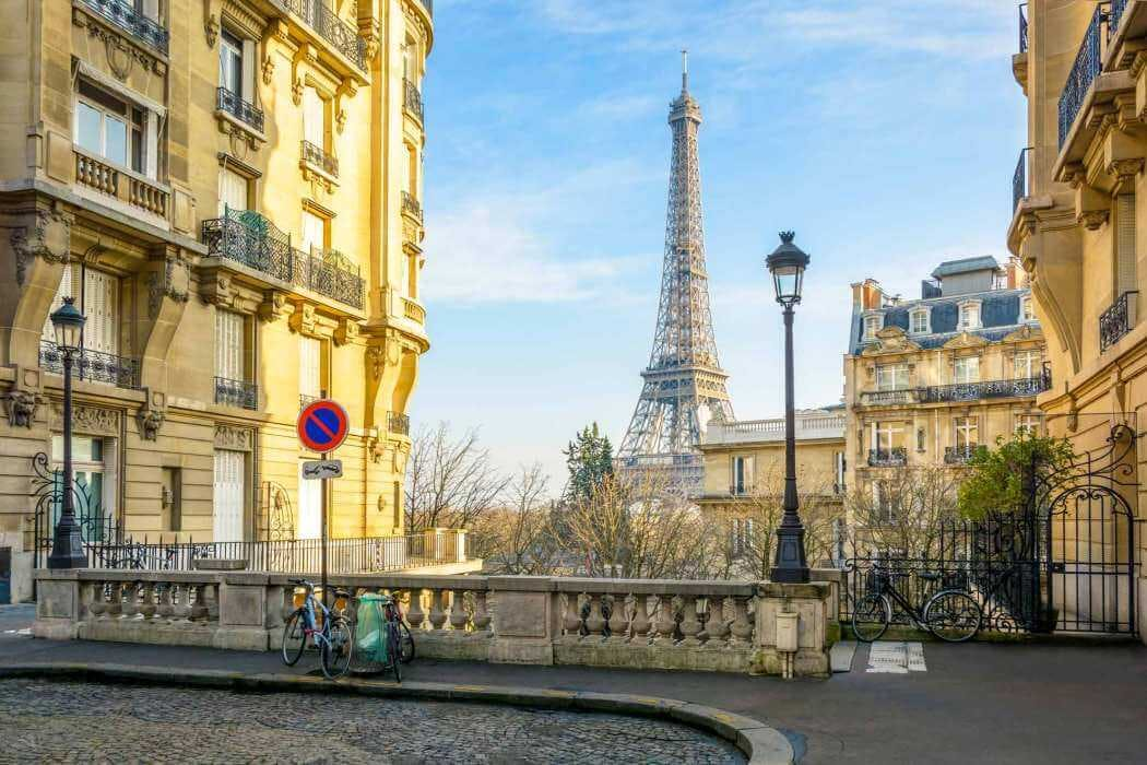 Paris 16e, un arrondissement calme et huppé propice à la rénovation d'appartements