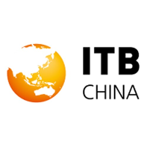 https://images.prismic.io/travel-trade/7fdce9e9-3d59-4529-aeb5-be6f23eacd16_itb_china_logo_13546.png?auto=compress%2Cformat&rect=0%2C0%2C200%2C200&w=500&h=500