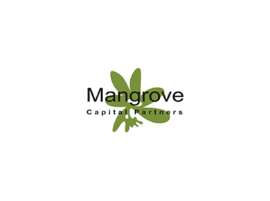 Mangrove Capital Partners logo