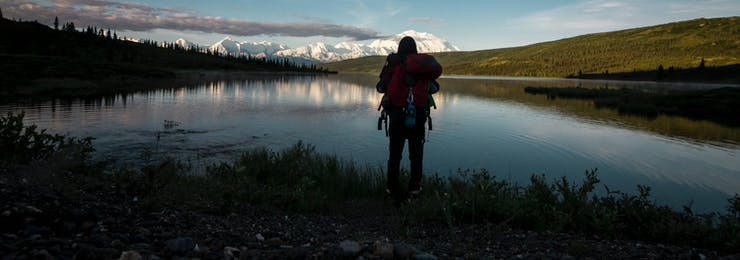Why Solo Travelers Are Mentally Strong Ecruve