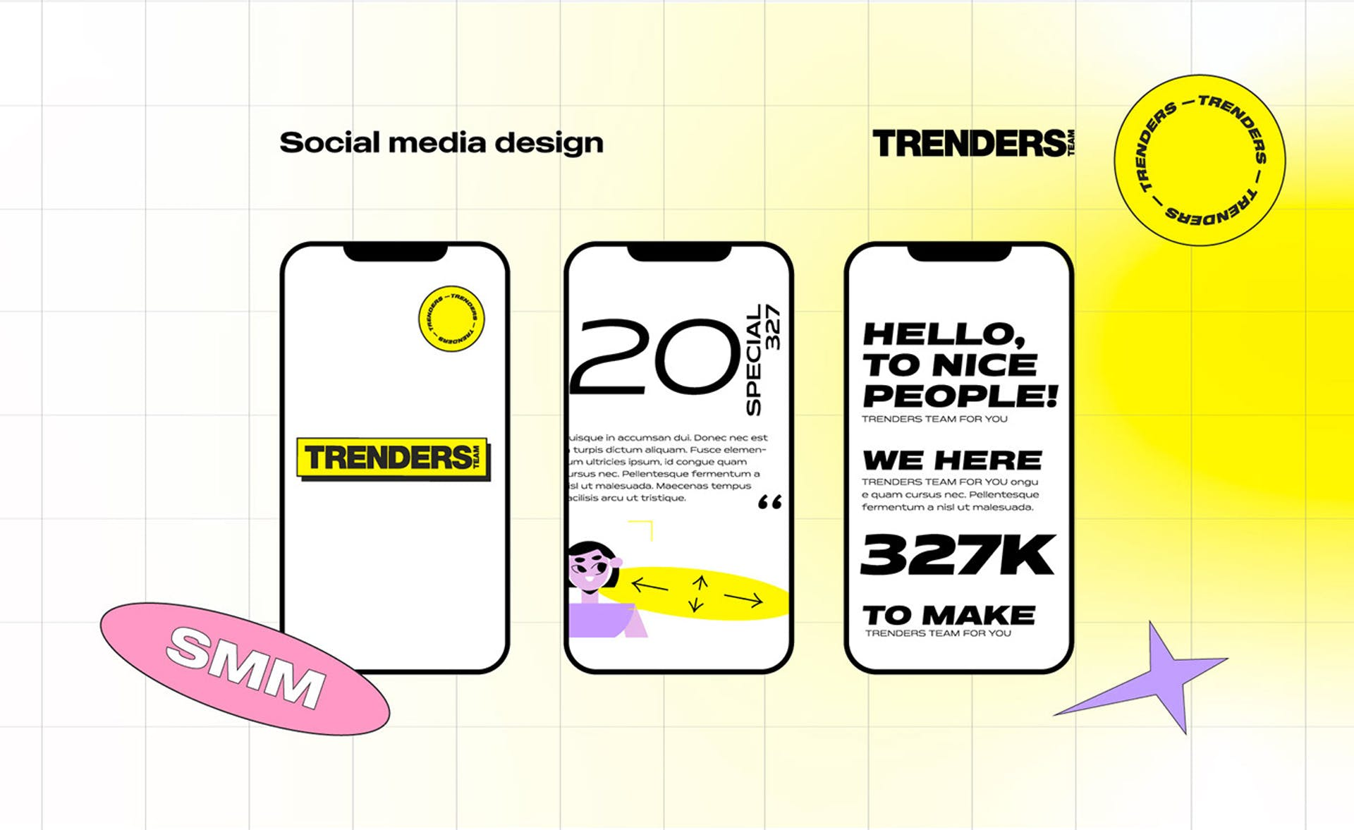 Trenders Cover 1920 x 1177px
