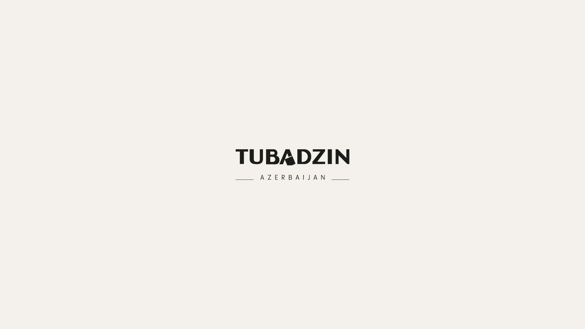 Trenders-Tubadzin-Cover