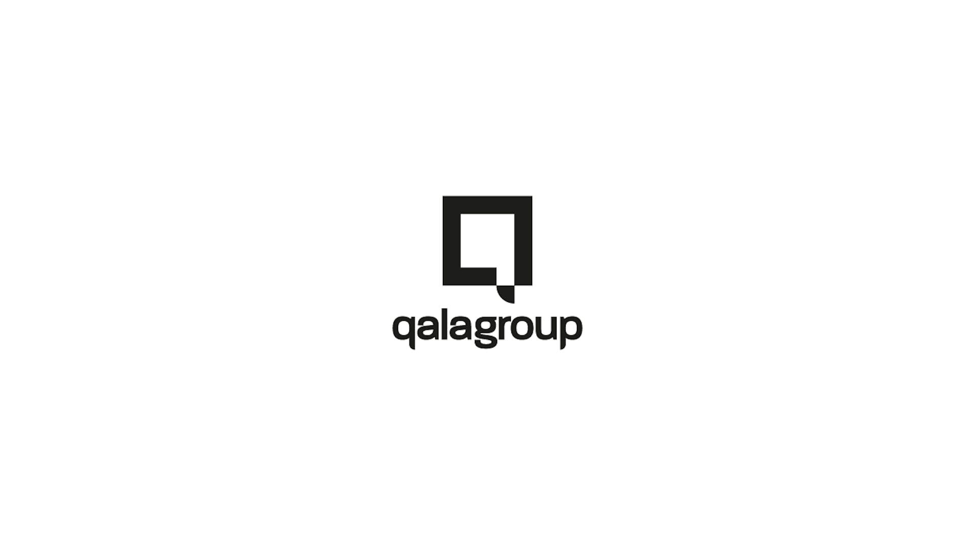 Qala Group
