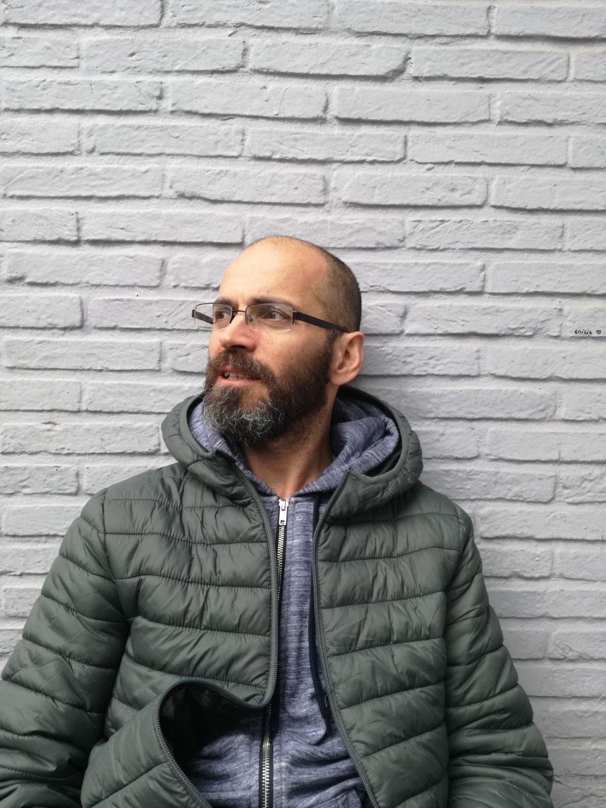 Filipe Lourenço