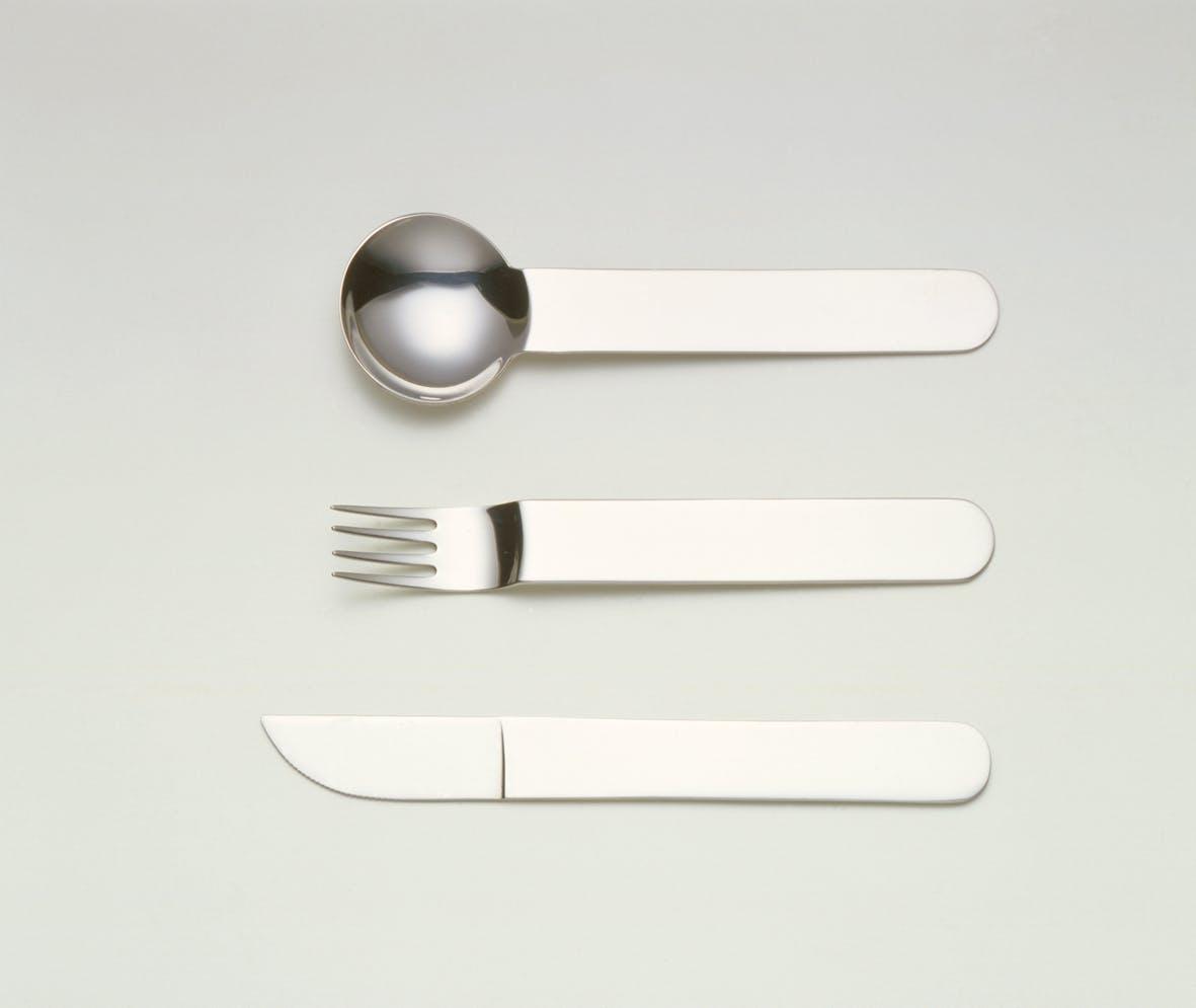 Serie Boca, con Inao Miura, ICM, progetto 1973, produzione 1975, foto Amendolagine Barracchia, Triennale Milano