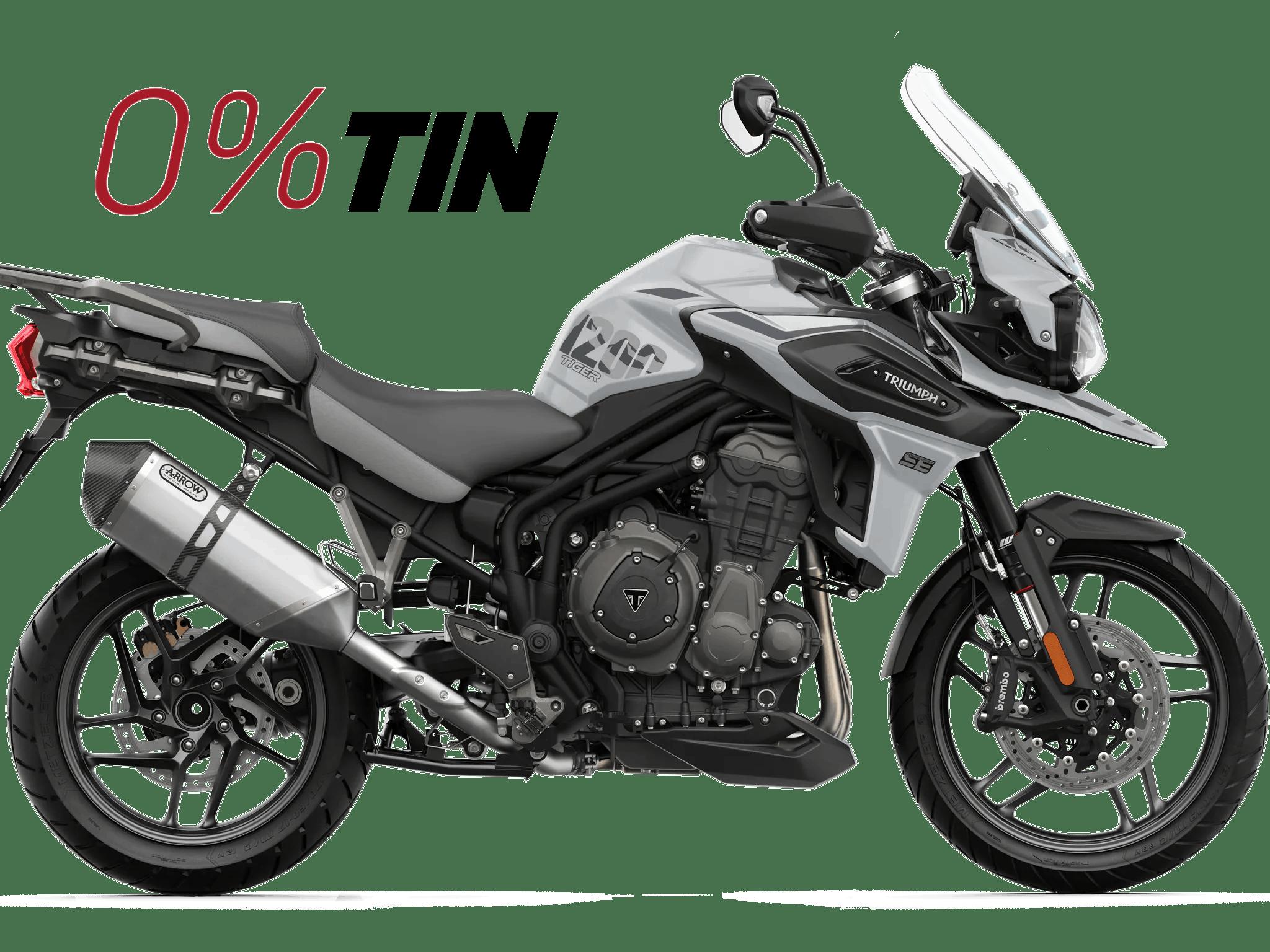 Triumph TIGER-1200-ALPINE