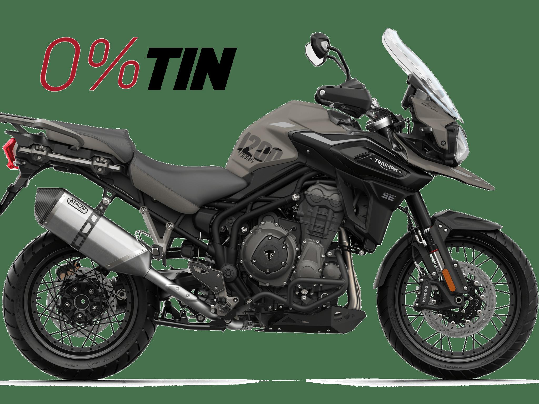 Triumph TIGER-1200-DESERT