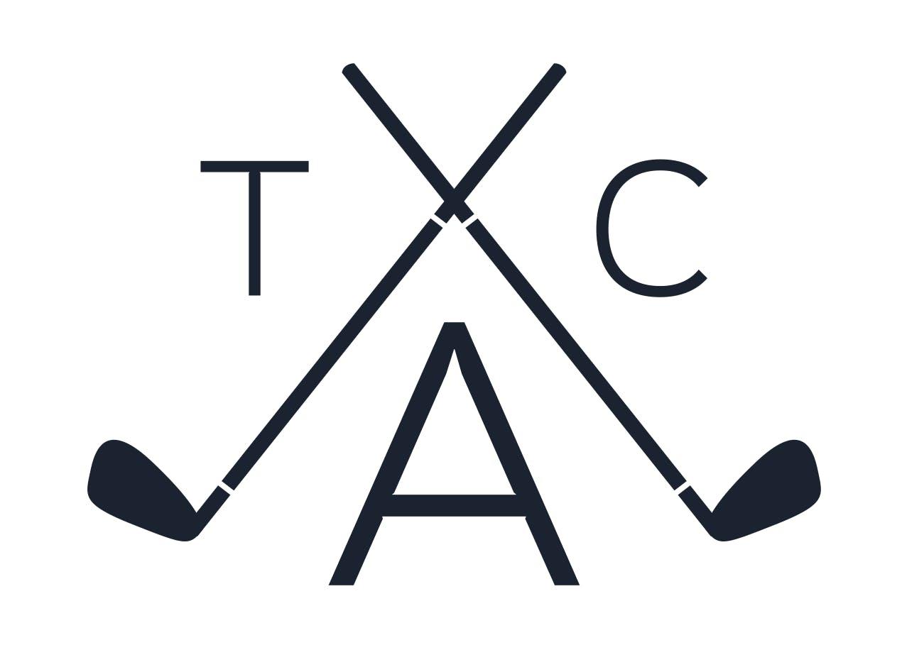 Trophy Club Apalachee