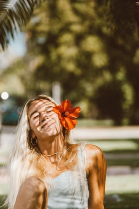 Top 5 Tanning Mistakes You're Probably Making