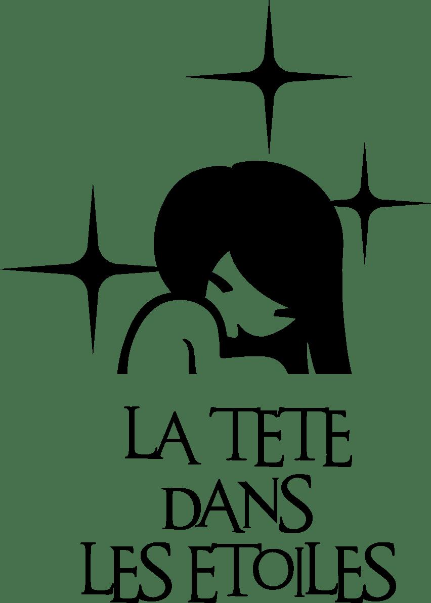 La Tete dans les Etoiles - Tropical Drawing Parter
