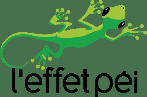 L'effet péi - Tropical Drawing Parter