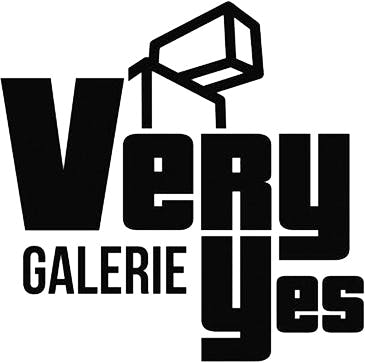Very Yes galerie - Tropical Drawing Parter