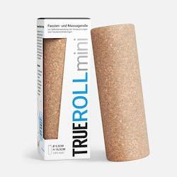 Trueroll Mini