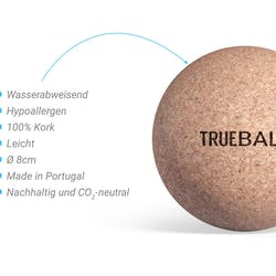 Attribute Trueball