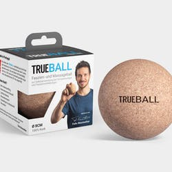 Product view Trueball