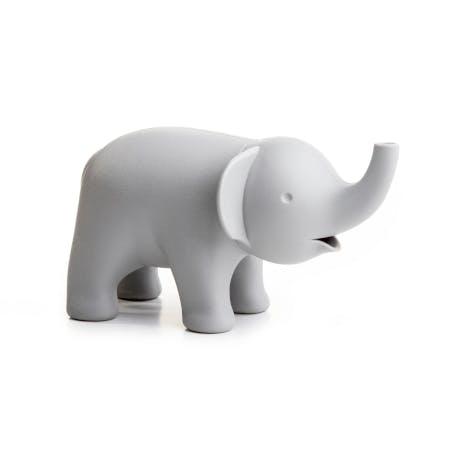 elephant shaped sugar dispenser