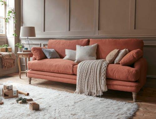 The squisharoo sofa