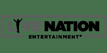 Live Nation