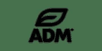 Archer Daniels Midland (ADM)