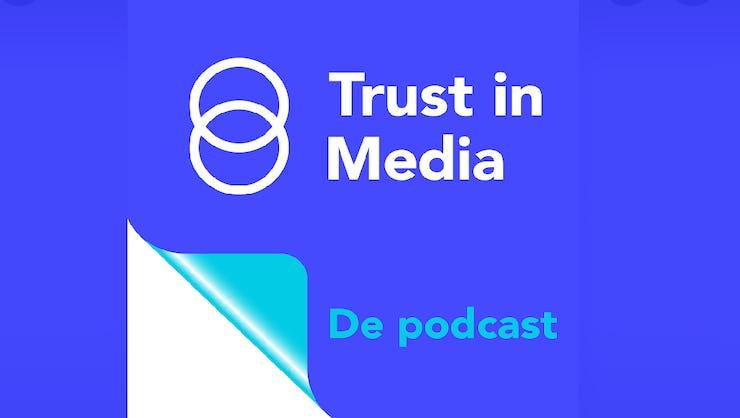 Het vertrouwen in media: aan welke media vertrouw jij je merk toe?