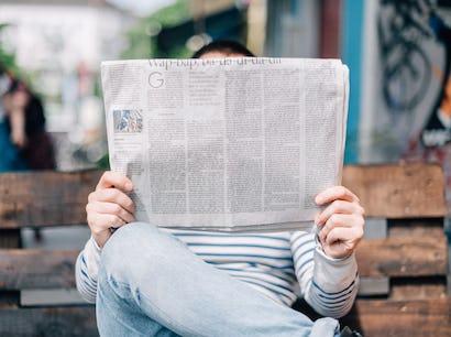 Whitepaper Trust in Media: de basis voor advertising