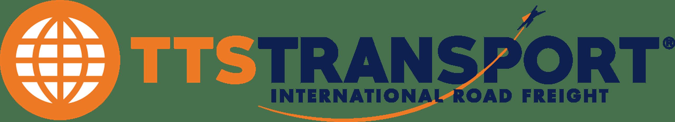 TTS Quality Logistics
