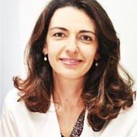 Carla Valeri