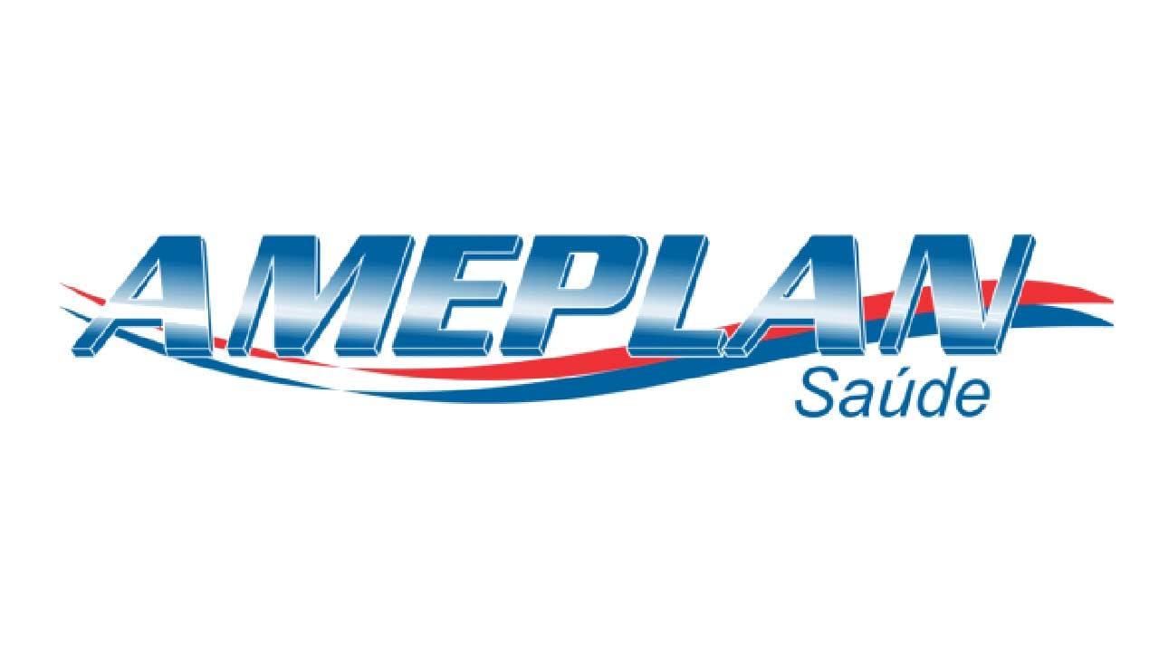 ameplan logo