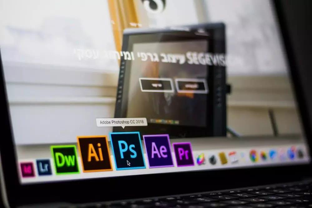 Top 10 PDF Editing Tools