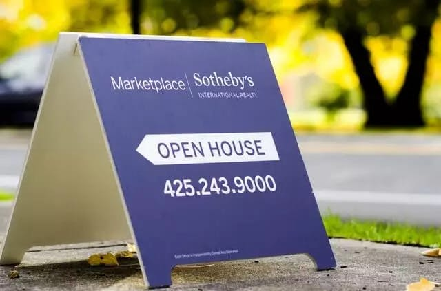 Great Marketing Ideas for Realtors