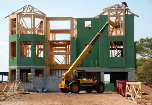 Streamline the Design Process for Real Estate