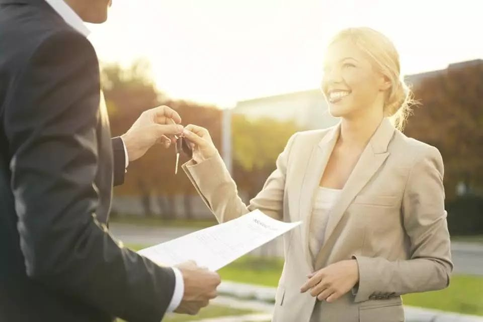 Direct Marketing Techniques for Realtors